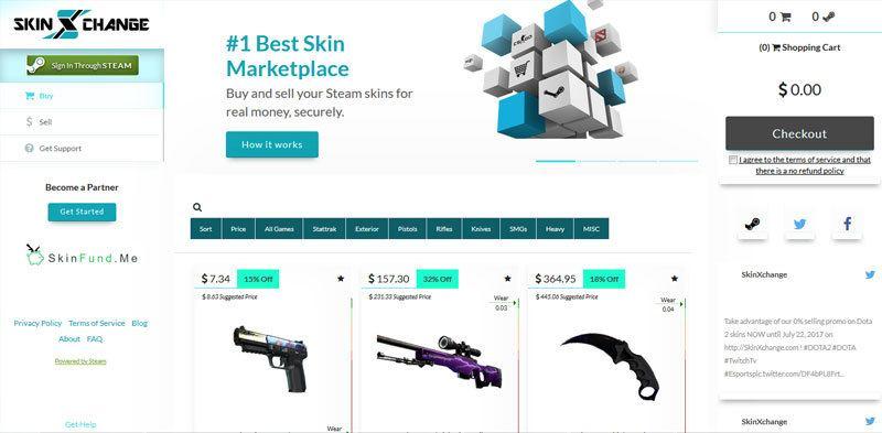 steam market fee