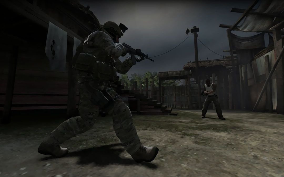 How to Rank Up in CSGO – The Ultimate Player's Guide